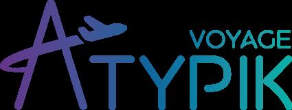 Atypik Voyage